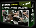 Thumbnail Podnutz - Laptop Repair Video Collection Ready Made Clickbank Review Sites!