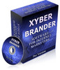 Thumbnail Xyber Brander Pro Version Viral Script With RR