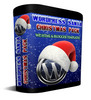 Thumbnail WordPress Santa Christmas Pack
