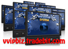 Thumbnail Facebook Rockstar System 8 Part Video Course With Reseller Rights