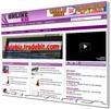 Thumbnail Paid Online Surveys PLR Niche Wordpress Blogs (3 Income Streams) + Review Sites