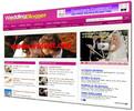 Thumbnail Wedding Niche Wordpress Blogs + Review Sites (3 Income Streams)