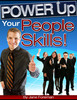 Thumbnail POWER Up Your People Skills - How to Win Friends and Influence..(Self Help eBook)