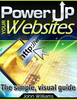 Thumbnail Power Up Your Websites and Power Up Your Sales! (E-Business ebooks)