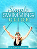 Thumbnail Simple Swimming Guide - How to Live Your Life With Gusto!
