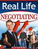 Thumbnail How to Become a Real Life NEGOTIATOR - Audio Bonus Included!