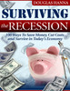 Thumbnail Surviving the Recession: 100 Ways To Save Money, Cut Costs and Survive in Todays Economy