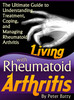 Thumbnail Living with Rheumatoid Arthritis - The Stealth Disease