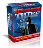 Thumbnail SEO Traffic Thief Software - Powerful Article Spinners Included