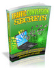 Thumbnail New! Traffic Conversion Secrets eBook - Definitive Source for Massive Internet Profit!