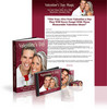 Thumbnail Valentines Day Magic: Romantic Day Ideas - eBook and Audio