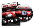 Thumbnail Red Zone CPA System: Instant Flood Of Traffic & Conversions - Videos and eBook