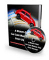 Thumbnail A Worry-Free Car Care Manual For Every Driver Audio + eBook