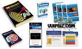 Thumbnail FB Bullseye: Targeted Traffic From The World's Biggest Website!