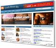 Thumbnail Truth About Abs Niche Wordpress Blogs Adsense/Amazon/Clickbank