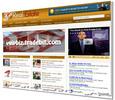 Thumbnail Real Estate Niche Wordpress Blogs + Review Sites