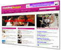 Thumbnail Wedding Niche Wordpress Blogs + Review Sites (Adsense/Amazon/Clickbank)
