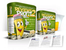 Thumbnail Reviews 2 Profit: ClickBank & PayPal Affiliate Product PLR Reviews