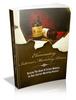 Thumbnail Eliminating Internet Marketing Poison MRR ebook + Giveaway Report