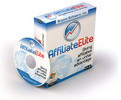 Thumbnail Affiliate Elite Software by Brad Callen Ready Made Clickbank Review Sites!