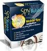 Thumbnail SpyBubble Mobile Spy Software Clickbank Review Sites!