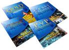 Thumbnail Warcraft Blueprint Ready Made Clickbank Review Sites!