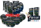 Thumbnail Facebook Marketing Secrets eCourse (eBook and Audio + Bonus)