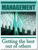 Thumbnail Management Getting the Best Out of Others PLR Ebook
