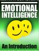 Thumbnail Emotional Intelligence: Self-Awareness PLR Ebook