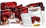 Thumbnail Claim Back Your Ex MRR Ebook + 3 High Quality Bonus