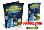 Thumbnail Time Management Secrets Of Successful Entrepreneurs Exposed!