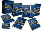 Thumbnail High Res eCovers V2 - 3D eCover Templates - eCover Action Scripts