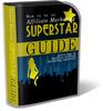 Thumbnail Affiliate Marketing Super Star PLR Mini Site Templates