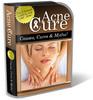 Thumbnail Acne Cure Website Templates Plr  Pack