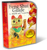 Thumbnail Feng Shui Website Template Plr Pack