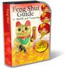 Thumbnail Feng Shui Website Template Plr Pack