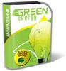 Thumbnail Green Energy Website Template Plr Pack