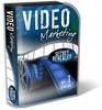 Thumbnail Video Marketing PLR Website Templates Pack