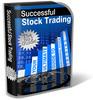 Thumbnail Stock Trading PLR Website Templates Pack