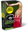 Thumbnail Belly Dancing PLR Minisite Template
