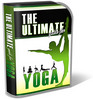 Thumbnail Yoga Website Graphics Plr Pack