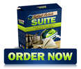 Thumbnail Instant Article Suite Master Resale Rights