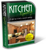 Thumbnail Kitchen Remodeling Website Template Plr Pack