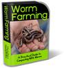 Thumbnail Worm Farming Minisite Templates Plr Pack