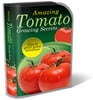 Thumbnail Growing Tomatoes Minisite Graphics Plr Pack