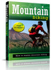 Thumbnail Mountain Biking Mini site Template Plr Pack