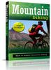 Thumbnail Mountain Biking Mini site Template Plr Pack