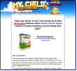 Thumbnail My Child Playground Kid Friendly Browsing (MRR)