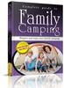Thumbnail Family Camping Website Template Plr Pack