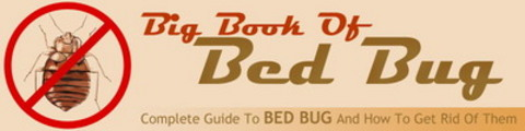 Thumbnail Bed Bugs Website Templates PLR Pack